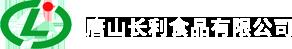 唐山12BET注册12bet官方手机版有限公司